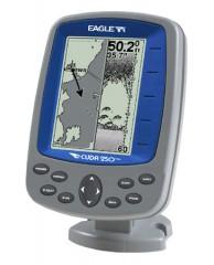 EAGLE CUDA 250i GPS
