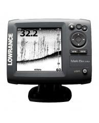 Lowrance Mark 5x DSI