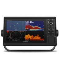 Garmin GPSMAP 1022xsv (без датчика)