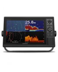 Garmin GPSMAP 1222xsv (без датчика)